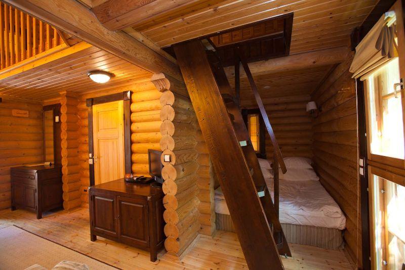 zimovanje/bugarska/borovec/hotel-yastrebets/img-0235.jpg
