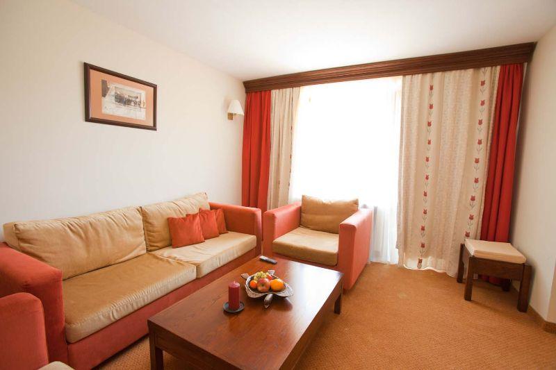 zimovanje/bugarska/borovec/hotel-yastrebets/img-0251.jpg
