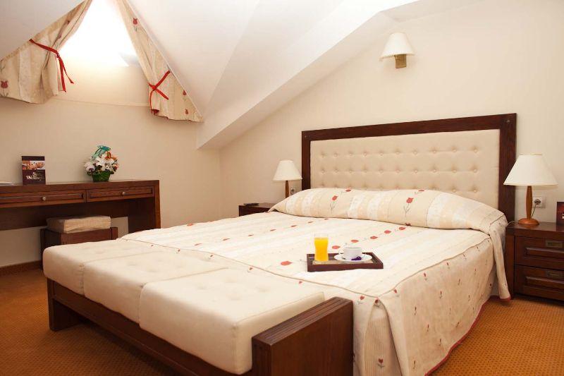 zimovanje/bugarska/borovec/hotel-yastrebets/img-0281.jpg