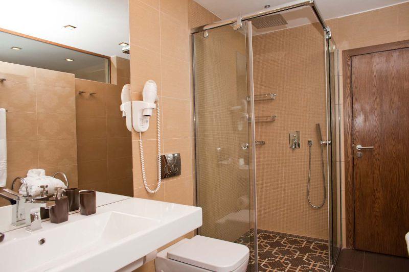 zimovanje/bugarska/borovec/hotel-yastrebets/img-0329.jpg