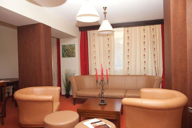 zimovanje/bugarska/borovec/hotel-yastrebets/img-0345.jpg