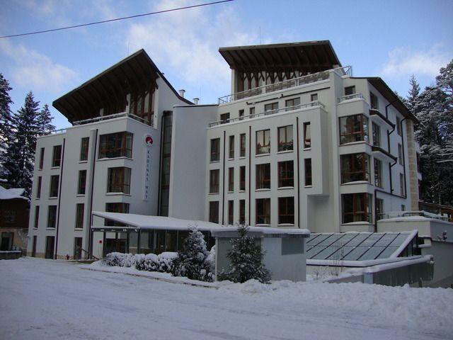 zimovanje/bugarska/borovec/radinas-way/774-00-640.jpg