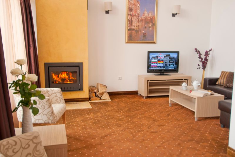 zimovanje/bugarska/borovec/radinas-way/living-room-luxury-apatment-in-radinas-way-1.jpg