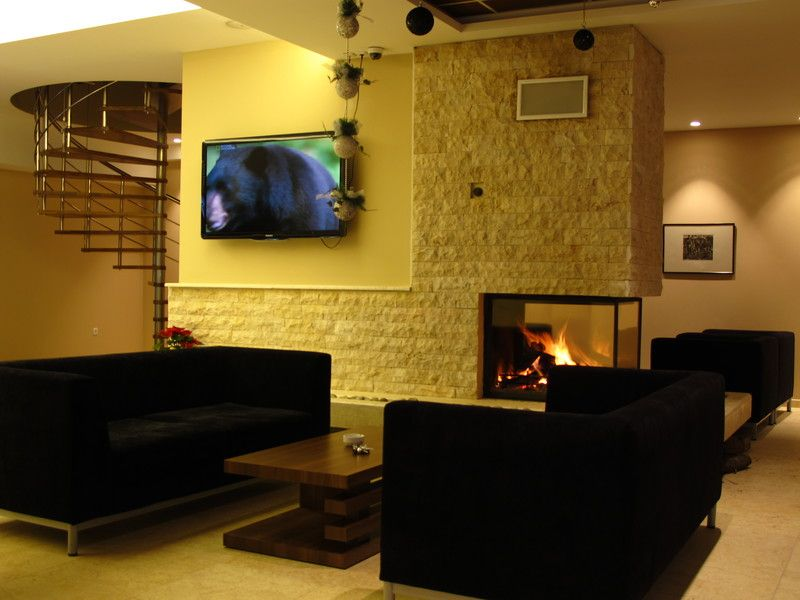 zimovanje/bugarska/borovec/radinas-way/lobby-in-radinas-way2.jpg
