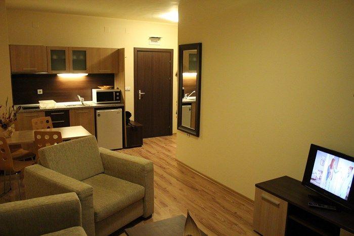 zimovanje/bugarska/pamporovo/apart-hotel-nevada/apart-hotel-nevada-10.jpg