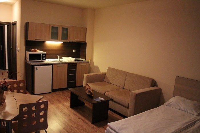 zimovanje/bugarska/pamporovo/apart-hotel-nevada/apart-hotel-nevada-12.jpg
