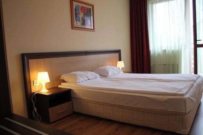 zimovanje/bugarska/pamporovo/apart-hotel-nevada/apart-hotel-nevada-15.jpg