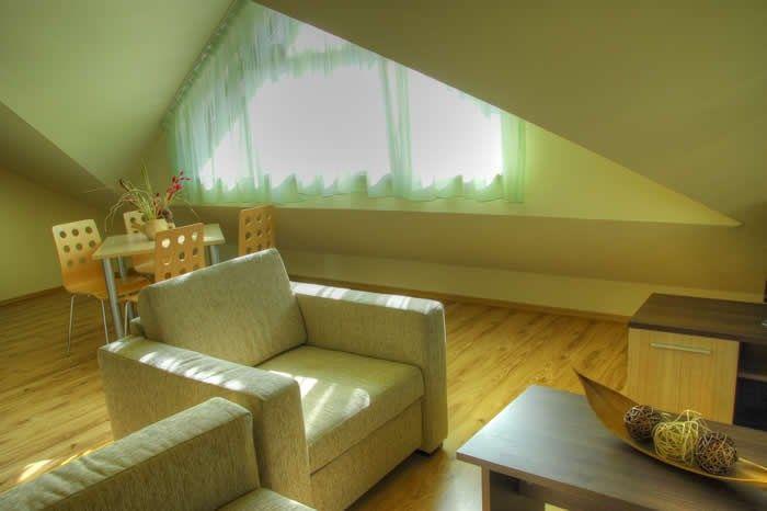 zimovanje/bugarska/pamporovo/apart-hotel-nevada/apart-hotel-nevada-17.jpg
