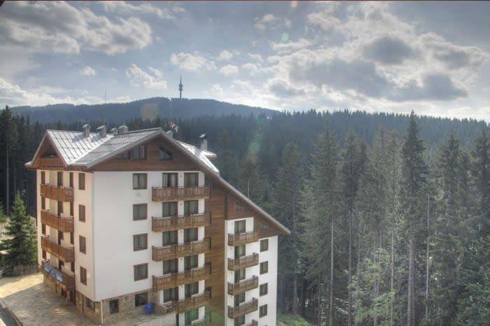 zimovanje/bugarska/pamporovo/apart-hotel-nevada/apart-hotel-nevada-2.jpg