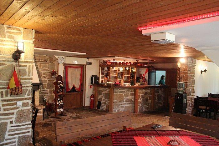 zimovanje/bugarska/pamporovo/apart-hotel-nevada/apart-hotel-nevada-20.jpg