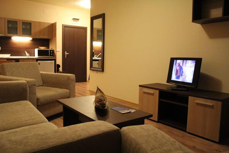 zimovanje/bugarska/pamporovo/apart-hotel-nevada/apart-hotel-nevada-24.jpg
