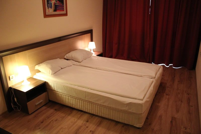 zimovanje/bugarska/pamporovo/apart-hotel-nevada/apart-hotel-nevada-27.jpg