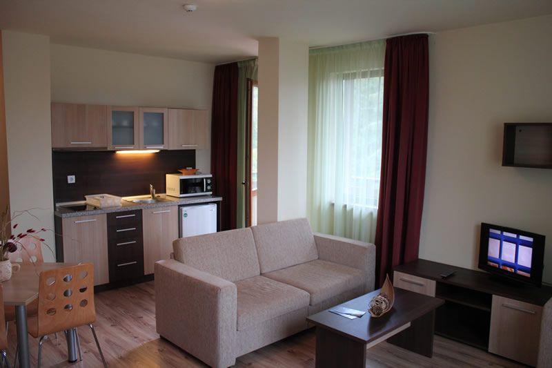 zimovanje/bugarska/pamporovo/apart-hotel-nevada/apart-hotel-nevada-28.jpg