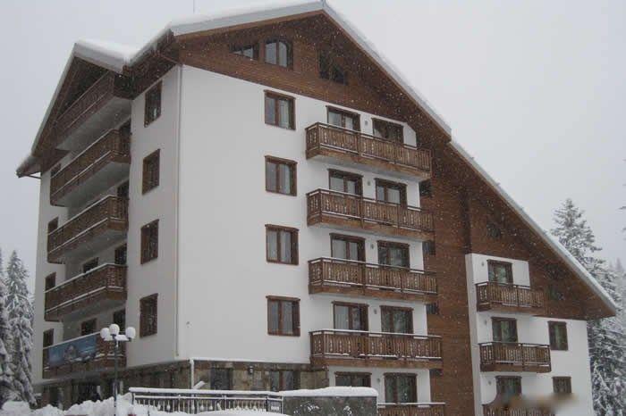 zimovanje/bugarska/pamporovo/apart-hotel-nevada/apart-hotel-nevada-3.jpg