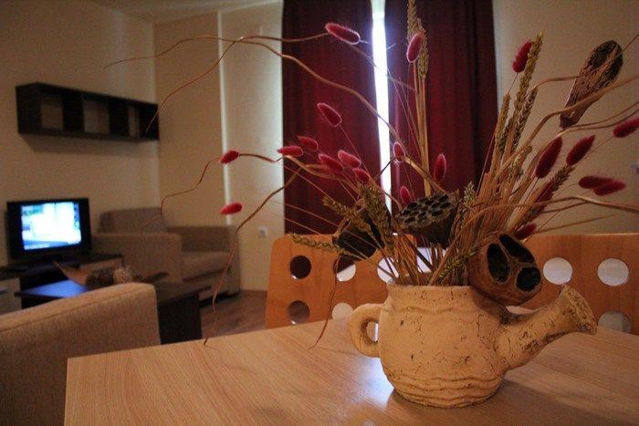 zimovanje/bugarska/pamporovo/apart-hotel-nevada/apart-hotel-nevada-5.jpg