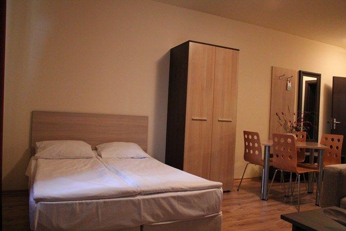 zimovanje/bugarska/pamporovo/apart-hotel-nevada/apart-hotel-nevada-6.jpg