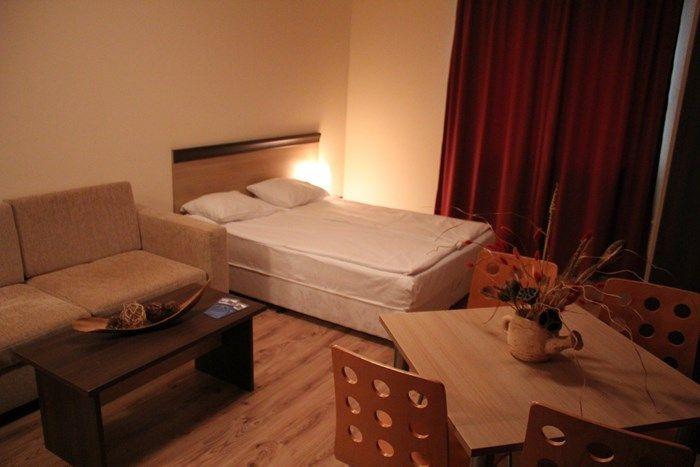 zimovanje/bugarska/pamporovo/apart-hotel-nevada/apart-hotel-nevada-7.jpg