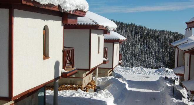 zimovanje/bugarska/pamporovo/apart-htl-forest-nook/apart-htl-forest-nook-18.jpg
