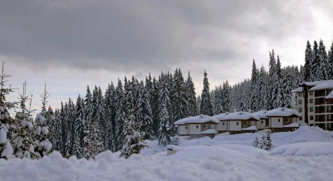 zimovanje/bugarska/pamporovo/apart-htl-forest-nook/apart-htl-forest-nook-23.jpg