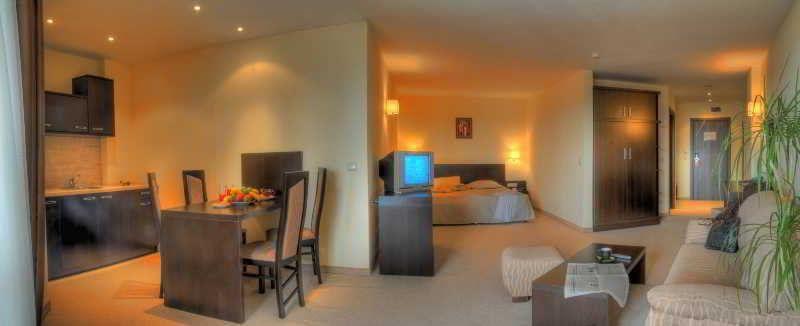 zimovanje/bugarska/pamporovo/hotel-extreme/hotel-extreme-2.jpg