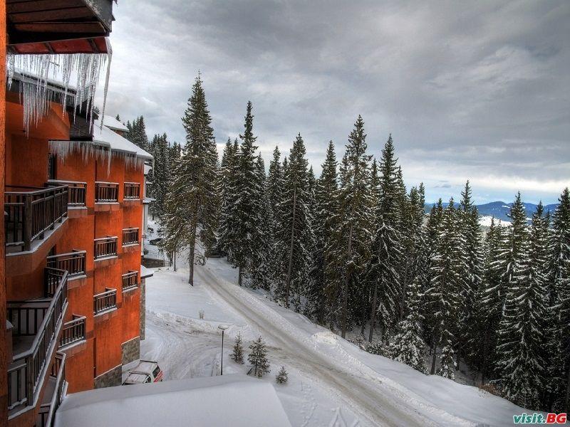 zimovanje/bugarska/pamporovo/hotel-extreme/hotel-extreme-3.jpg