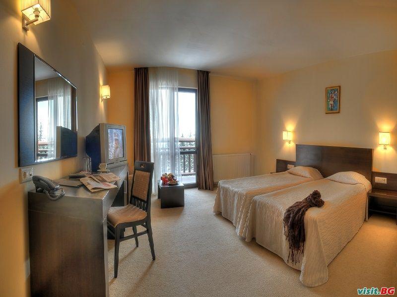 zimovanje/bugarska/pamporovo/hotel-extreme/hotel-extreme-4.jpg