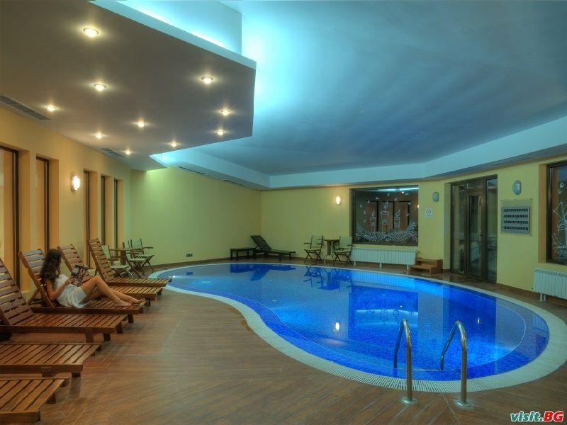 zimovanje/bugarska/pamporovo/hotel-extreme/hotel-extreme-6.jpg