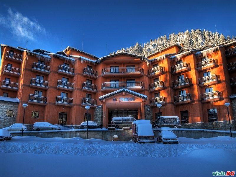 zimovanje/bugarska/pamporovo/hotel-extreme/hotel-extreme-7.jpg