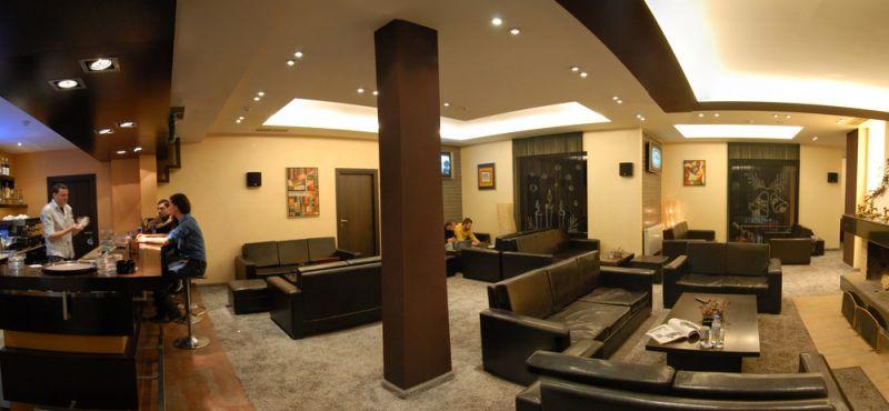 zimovanje/bugarska/pamporovo/hotel-extreme/hotel-extreme-9.jpg