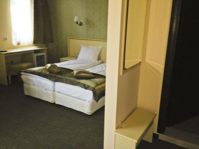 zimovanje/bugarska/pamporovo/hotel-iva-&-elena/hotel-iva-i-elena-10.jpg