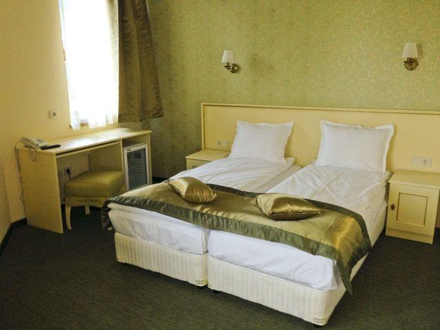 zimovanje/bugarska/pamporovo/hotel-iva-&-elena/hotel-iva-i-elena-11.jpg