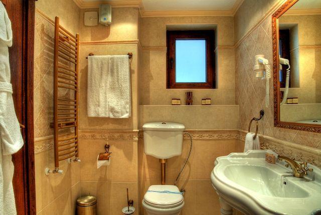 zimovanje/bugarska/pamporovo/hotel-iva-&-elena/hotel-iva-i-elena-13.jpg