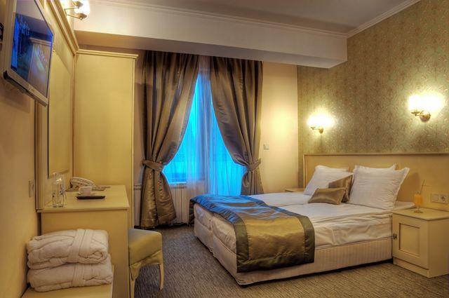 zimovanje/bugarska/pamporovo/hotel-iva-&-elena/hotel-iva-i-elena-16.jpg