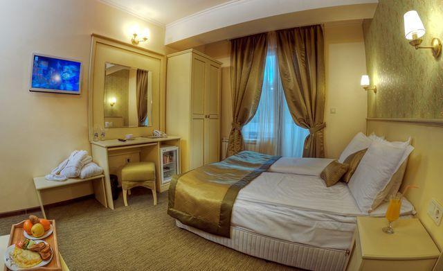 zimovanje/bugarska/pamporovo/hotel-iva-&-elena/hotel-iva-i-elena-17.jpg