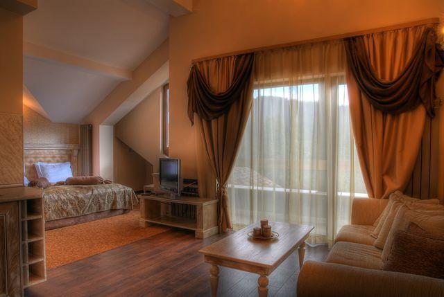 zimovanje/bugarska/pamporovo/hotel-iva-&-elena/hotel-iva-i-elena-26.jpg