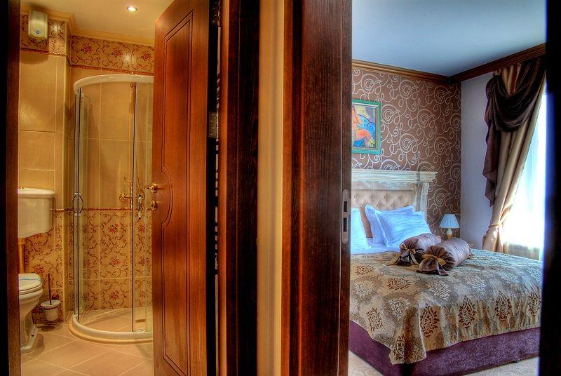 zimovanje/bugarska/pamporovo/hotel-iva-&-elena/hotel-iva-i-elena-28.jpg