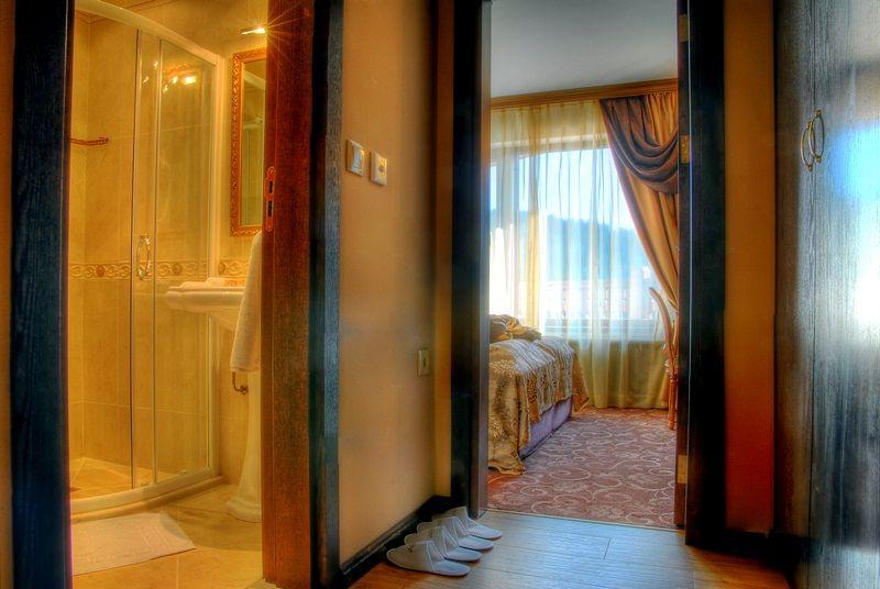 zimovanje/bugarska/pamporovo/hotel-iva-&-elena/hotel-iva-i-elena-29.jpg