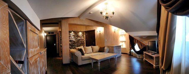 zimovanje/bugarska/pamporovo/hotel-iva-&-elena/hotel-iva-i-elena-5.jpg