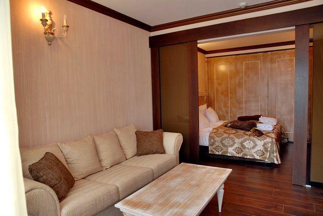zimovanje/bugarska/pamporovo/hotel-iva-&-elena/hotel-iva-i-elena-6.jpg