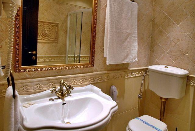 zimovanje/bugarska/pamporovo/hotel-iva-&-elena/hotel-iva-i-elena-7.jpg