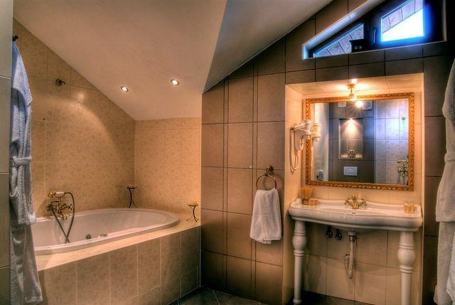 zimovanje/bugarska/pamporovo/hotel-iva-&-elena/hotel-iva-i-elena-9.jpg