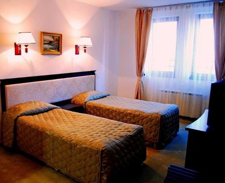 zimovanje/bugarska/pamporovo/hotel-merryan/hotel-merryan-11.jpg