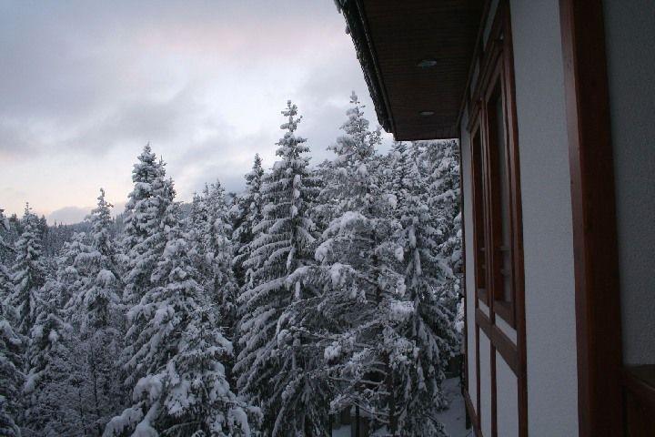 zimovanje/bugarska/pamporovo/hotel-merryan/hotel-merryan-12.jpg