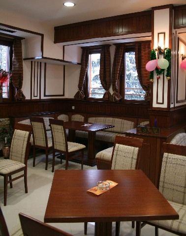 zimovanje/bugarska/pamporovo/hotel-merryan/hotel-merryan-13.jpg