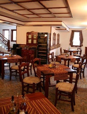 zimovanje/bugarska/pamporovo/hotel-merryan/hotel-merryan-2.jpg
