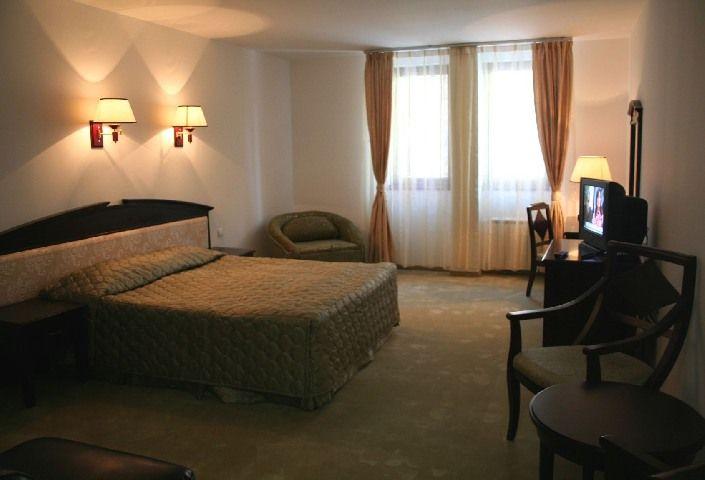 zimovanje/bugarska/pamporovo/hotel-merryan/hotel-merryan-3.jpg
