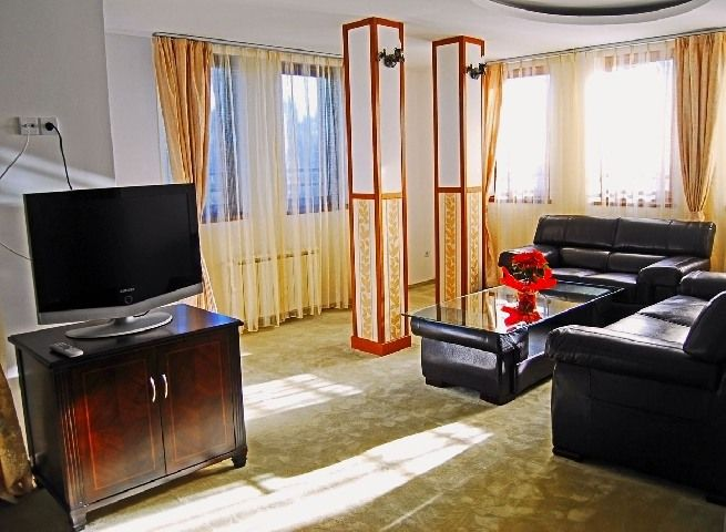 zimovanje/bugarska/pamporovo/hotel-merryan/hotel-merryan-4.jpg
