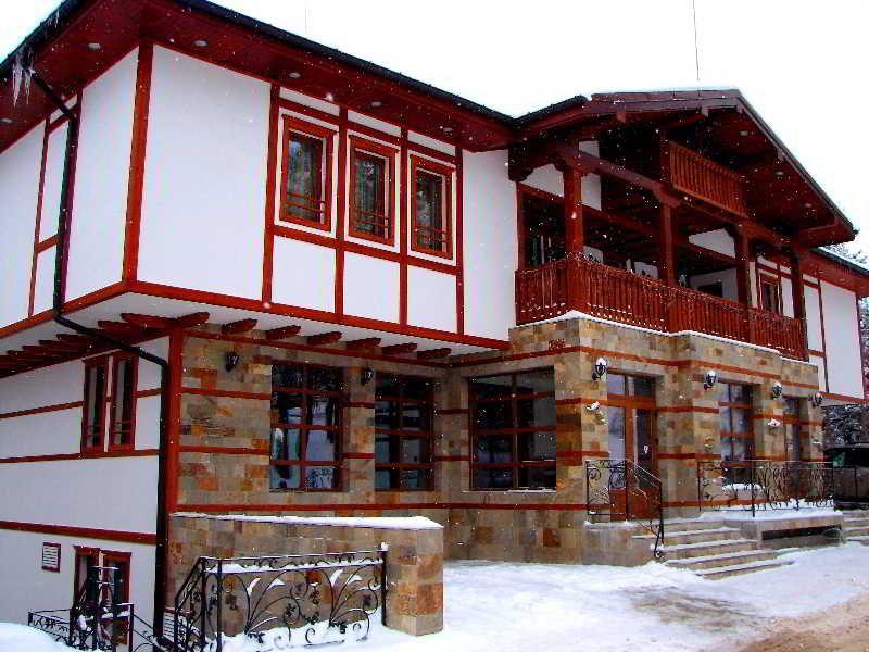 zimovanje/bugarska/pamporovo/hotel-merryan/hotel-merryan-7.jpg