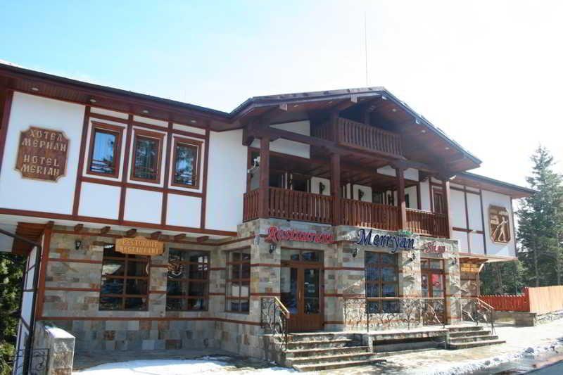 zimovanje/bugarska/pamporovo/hotel-merryan/hotel-merryan-8.jpg
