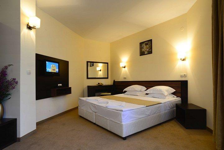 zimovanje/bugarska/pamporovo/hotel-mursalitsa/mursalitsa-12.jpg